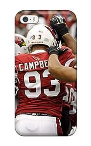 Elliot D. Stewart's Shop Cheap arizonaardinals NFL Sports & Colleges newest iPhone 5/5s cases II1VDVPLC3XUKU4I