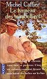 Le Hameau des mirabelliers par Caffier