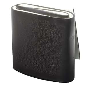 Stinger RKO12 Overkill 0.25-Inch Foam Damping Mat - Overkill 12-Foot (1/pack 32-Inch x 54-Inch)