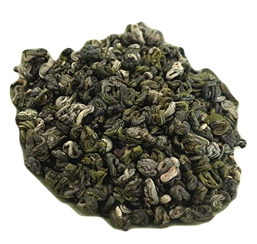 Price comparison product image CC-JJ - 500g BiLuoChun Green Tea Green Snail Spring Pi Lo Chun Tea
