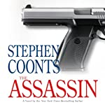 The Assassin: A Novel | Stephen Coonts