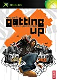 Mark Ecko'S Getting Up: Contents Under Pressure (Xbox)