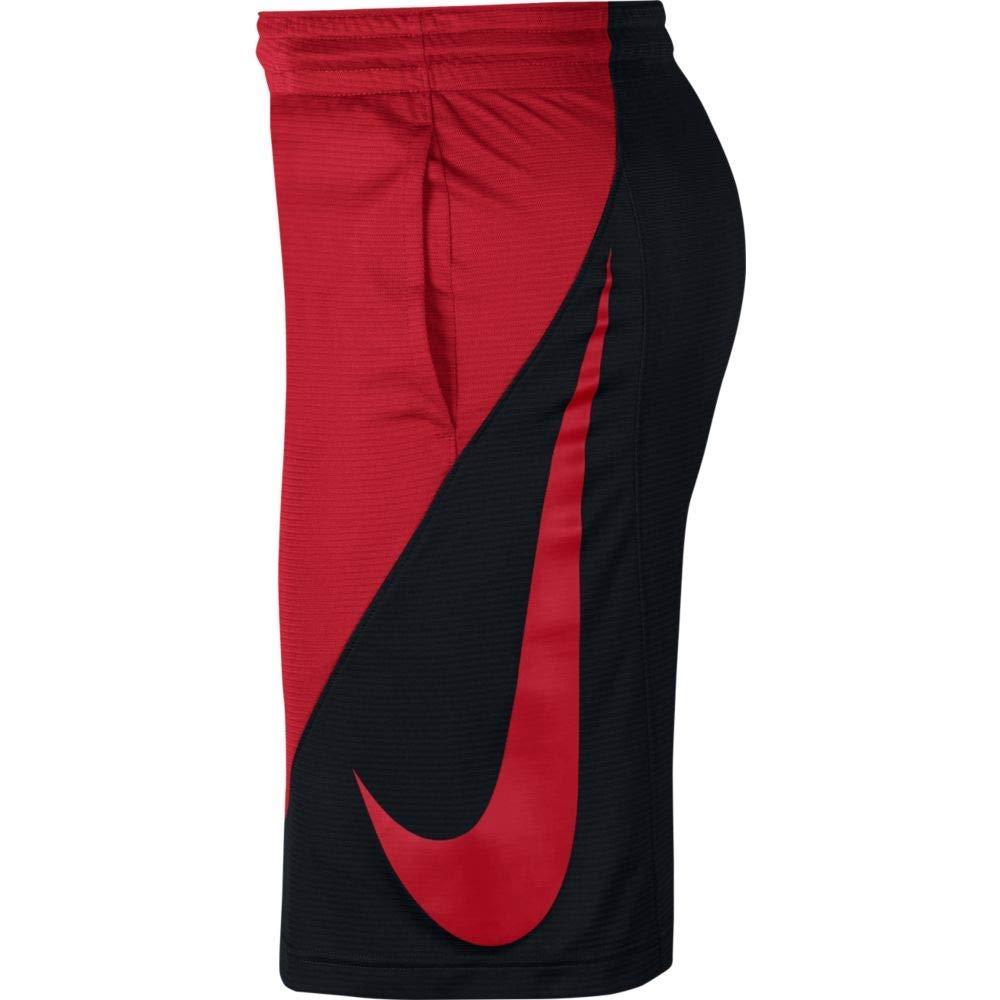 Nike Basketball Short Mens Style : 910704-658 Size : S