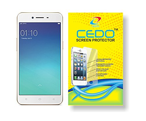 Cedo for oppo a37 anti shatter tempered glass screen protector cedo for oppo a37 anti shatter tempered glass screen protector stopboris Images