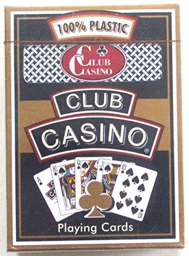 nibs card game - 3
