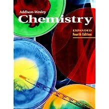 Addison Wesley: Chemistry