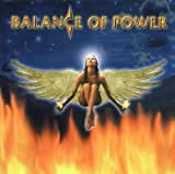 Perfect Balance by Balance Of Power (2003-10-20)