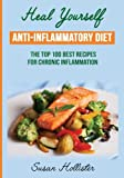 Anti Inflammatory Herbs - Best Reviews Guide