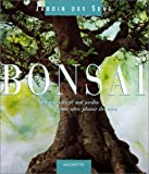 img - for Bonsa  book / textbook / text book