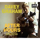 After Hours: Live at Hull University 1967