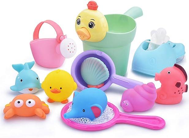 風呂 おもちゃ お 【楽天市場】おふろのおもちゃ