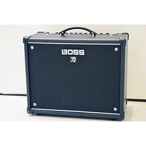 BOSS ボス/KATANA-50 Combo B07FFLPBN1