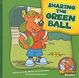 Sharing the Green Ball, Cecilia Minden, 1602530068