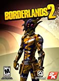 Borderlands 2 Assassin Stinging Blade Pack [Online Game Code]