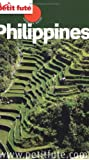 PHILIPPINES 2008