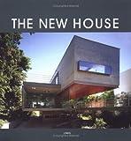 The New House, Jacobo Krauel, 8496263223