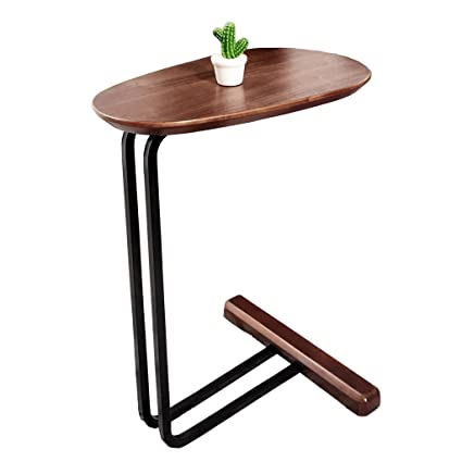 Awe Inspiring Amazon Com End Tables Small Coffee Table Personalized Round Short Links Chair Design For Home Short Linksinfo