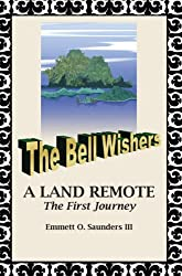 The Bell Wishers