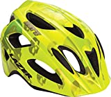 Lazer Helmets Nut39;z Youth Bike Helmet