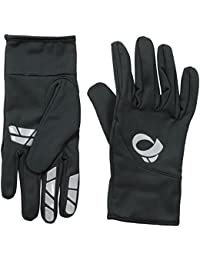 Ride Thermal Lite Glove