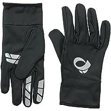 Pearl Izumi - Ride Thermal Lite Glove
