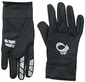 Thermal Lite Glove, Black, X-Small