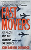 img - for Fast Movers book / textbook / text book