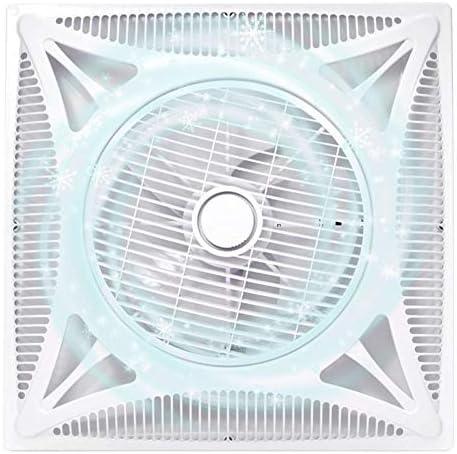 lapden ceiling exhaust fan remote