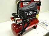 Craftsman-3-Gallon-Oil-Lube-135psi-Portable-Air-Compressor-with-3-Piece-Kit