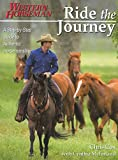 Ride the Journey, Chris Cox and Cynthia McFarland, 0911647821