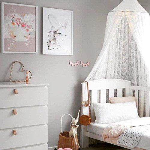 Am Besten Bewertete Produkte In Der Kategorie Baby Betthimmel Und