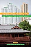 Cultural Change and Persistence: New Perspectives on Development, , 113703484X