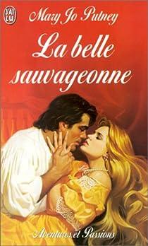 La Belle Sauvageonne par Putney