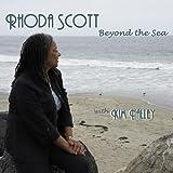 Scott, Rhoda Beyond The Sea Other Swing