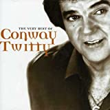 The Very Best of Conway Twitty