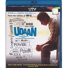 Udaan Hindi Blu Ray