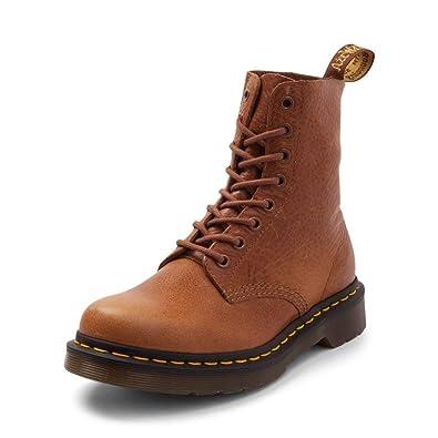 9852014a8c2b0 Dr. Martens Womens Boots (Womens 9