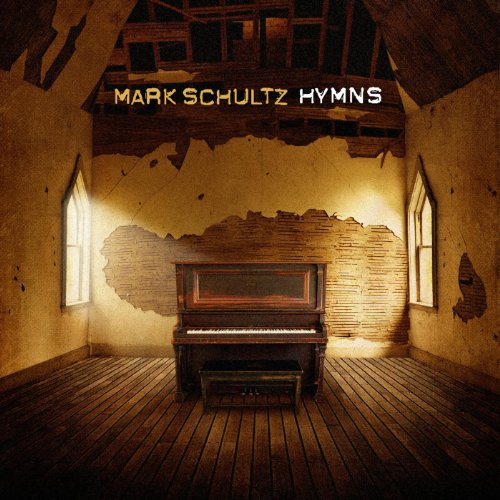 Amazon.com: Different Kind of Christmas: Mark Schultz: MP3 Downloads