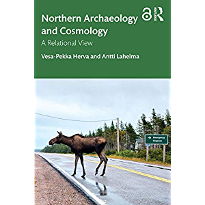 Northern Archaeology and Cosmology: A Relational View