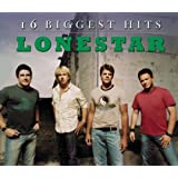 My Front Porch Looking In Lonestar MP3 Download
