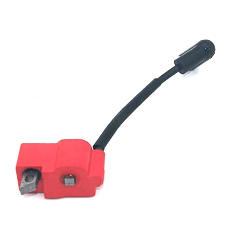 Amazon com : Seekpro Ignition Coil for Dolmar PS-32 PS-35