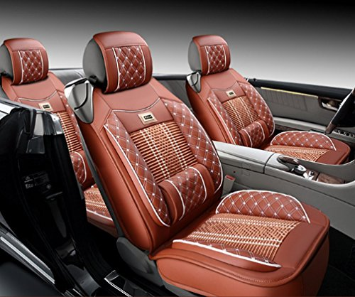 fairy auto seat covers - 8