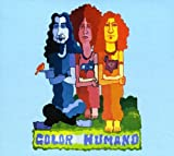 Color Humano 2