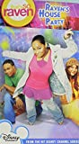 That's So Raven - Raven's House Party [VHS]