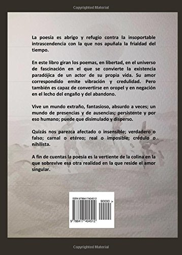 Al otro lado de la colina (Spanish Edition): A. J. Mainé: 9788417404512: Amazon.com: Books