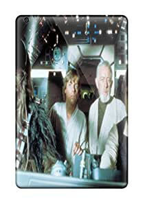 Hot Fashion THjyNlw4865MnQXK Design Case Cover For Ipad Mini/mini 2 Protective Case (star Wars Tv Show Entertainment)