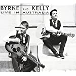 ~ Byrne & Kelly (Artist) (99)Buy new:   $16.47 17 used & new from $11.49