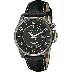 SK Mens Kinetic 42.0mm Watch