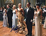 Sebastian Stan Gossip Girl Carter Baizen Signed 8x10 Photo w/COA