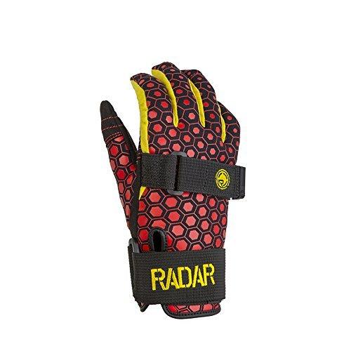 - Radar Total Radar Awesomeness Boys Glove (2015)sm